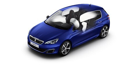 /image/04/6/peugeot_308gt_airbags_480x2602.76046.jpg