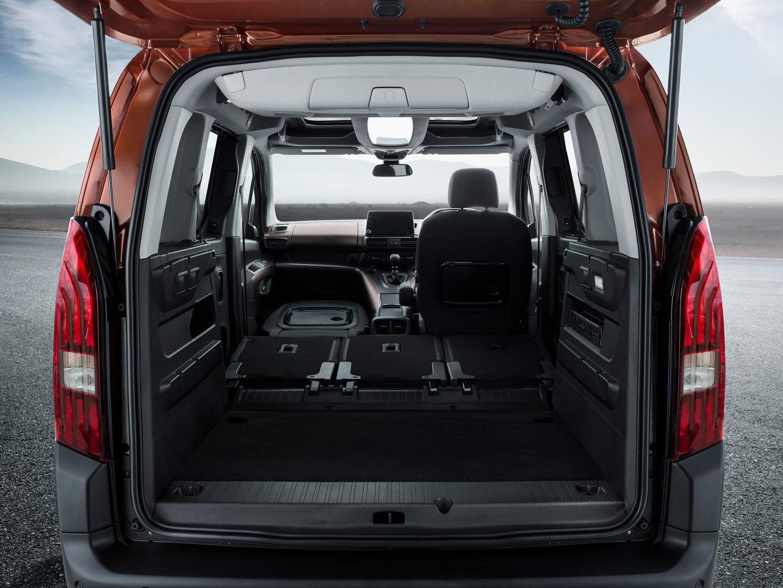 /image/09/2/peugeot-rifter-folded-seat-rear-view.459092.jpg
