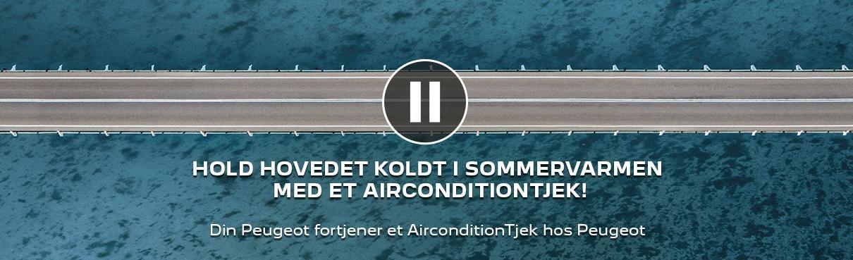 Airconditiontjek