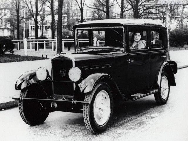/image/17/2/201-1929.img.83172.jpg