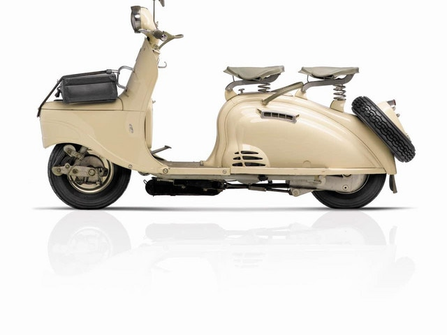 /image/17/3/c38-scooter.img.83173.jpg