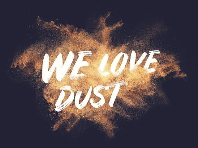 /image/21/4/peugeot-dakar-we-love-dust.370214.jpg