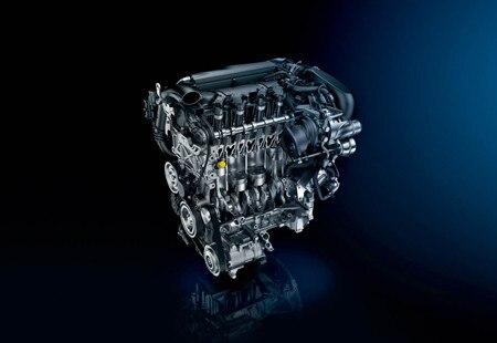 /image/21/8/peugeot_308gt_moteur_essence_450x310.44218.jpg