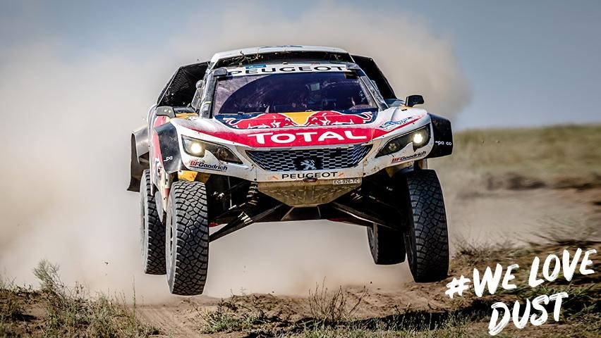 /image/22/5/peugeot-dakar-best-of-01.370225.jpg