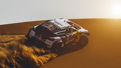 /image/22/6/peugeot-dakar-best-of-02.370226.jpg