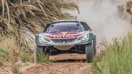 /image/22/7/peugeot-dakar-best-of-03.370227.jpg
