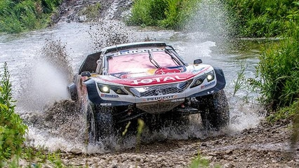 /image/22/8/peugeot-dakar-best-of-04.370228.jpg