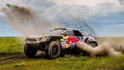 /image/22/9/peugeot-dakar-best-of-06.370229.jpg