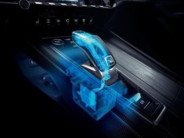 /image/26/7/peugeot-508-fastback-automatic-gearbox.447267.jpg