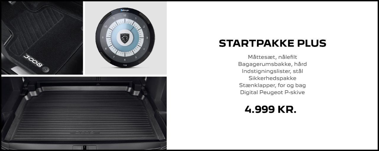 3008_startpakke