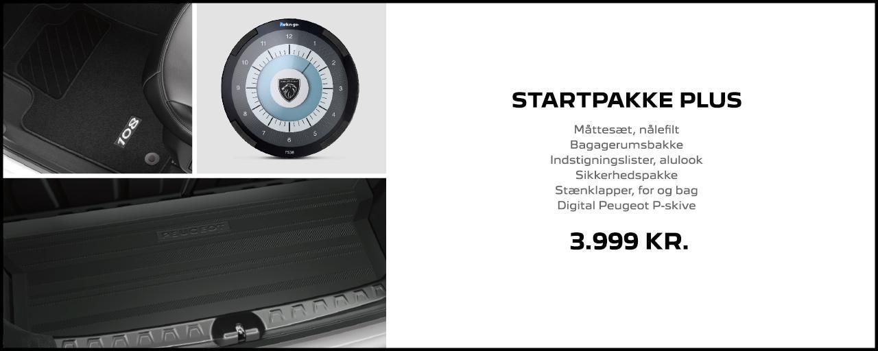 108_startpakke