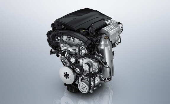 /image/35/6/p21-moteur-eb2adts-fond-blanc-wip.641356.jpg