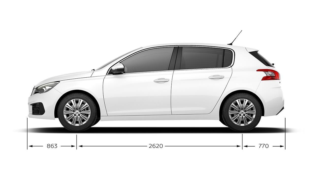 /image/48/9/new-308-dimensions-length-full.298489.jpg