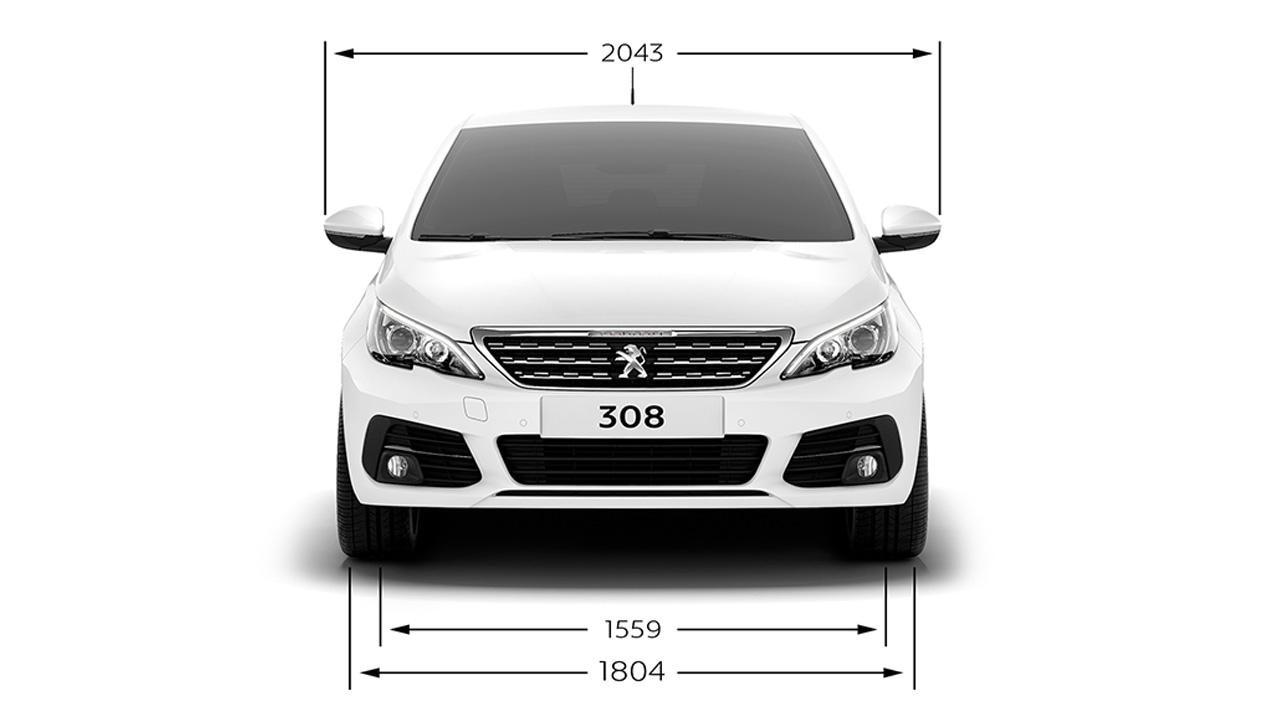 /image/49/0/new-308-dimensions-width-full.298490.jpg