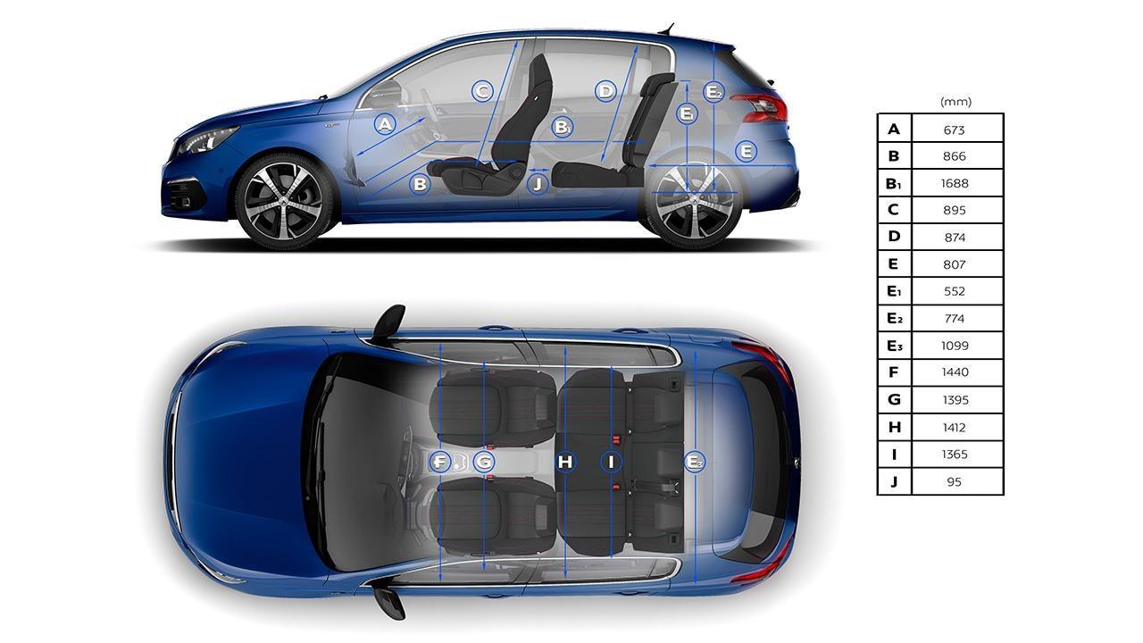/image/49/1/new-308-dimensions-interior-full.298491.jpg