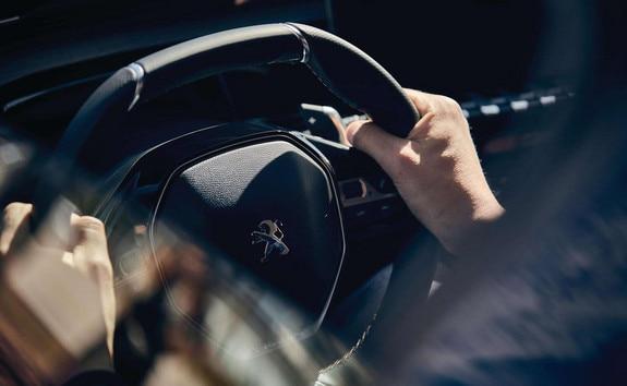 508_Steering_wheel