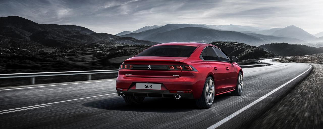 /image/63/4/peugeot-new-508-red-rear-view.401634.jpg