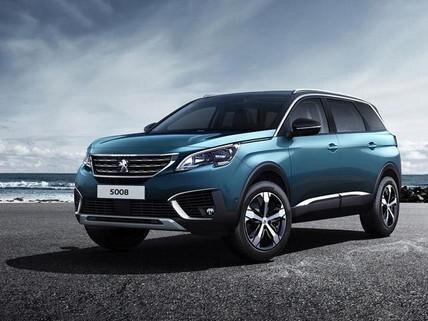 Peugeot tilbehør