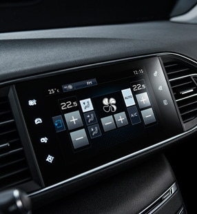 /image/86/7/eran-tactile-peugeot-nouvelle-308-video.66867.jpg