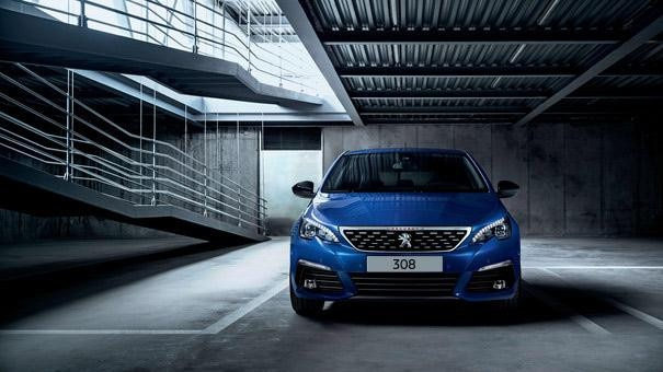 /image/88/0/peugeot-308-thumbnail-front-view.295880.jpg