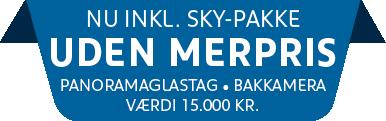 Selection Sky